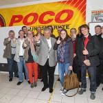 Presseverein & Poco  Foto Pal Delia (47)