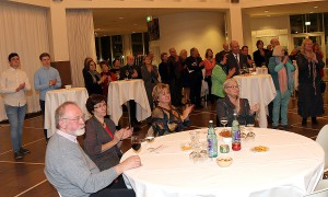 Eiserner Reinoldus Dotmund 2015  Fotos  Pal Delia(26)
