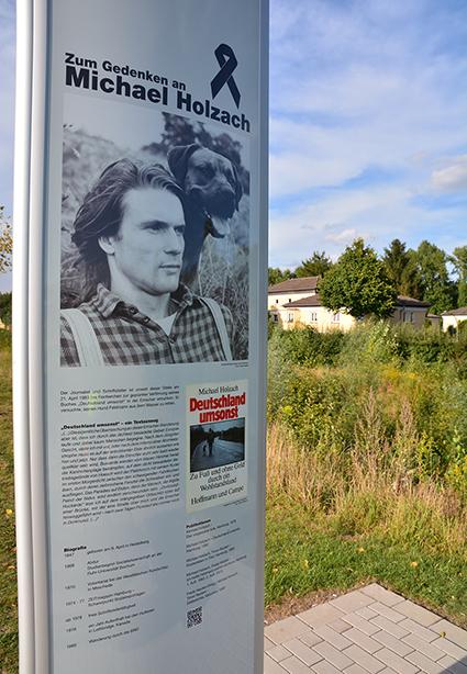 djv-presseverein-ruhr-radtour-entlang-der-emscherkunst-foto-julika-gang-28